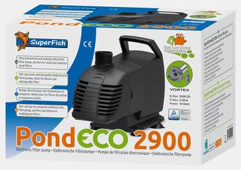 SuperFish Pond Eco 2900-12W
