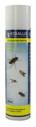 Edialux Spuitbus Tegen Vliegende Insecten