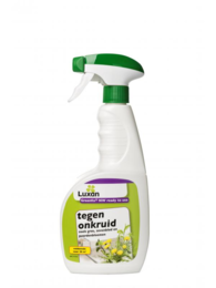 Luxan Greenfix Ready to use 750ml