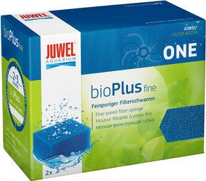 Juwel Bioflow Filterspons Fijn One