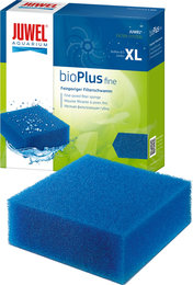 Juwel Filterspons BioPlus Fijn Jumbo