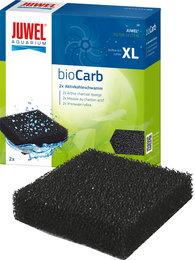 Juwel BioCarb Koolpatroon Jumbo