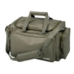 C-Tec Carry All Vistas M 45x25x30