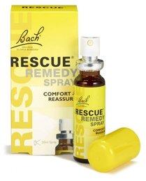 Bach Rescue Spray 20ml