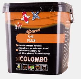 Colombo GH+ 5000ml