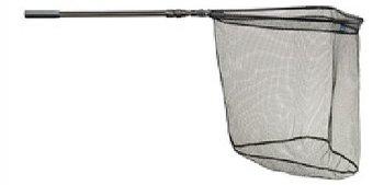 C-Tec Landingsnet 50x50x40cm 180cm