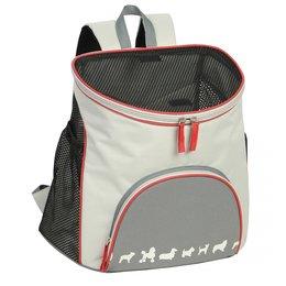 Duvo Amsterdam Backpack