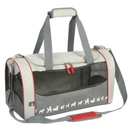 Duvo Amsterdam Travel Bag Workout