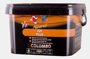 Colombo GH+ 1000ml