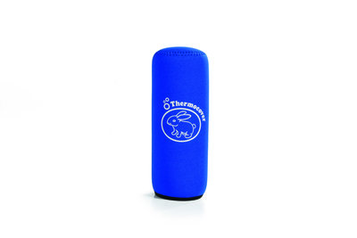 Thermocover Waterfles 320ml