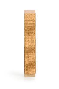 Krabplank 50cm