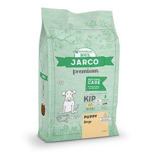 Jarco Large Puppy Kip 26-45kg  12½ kg