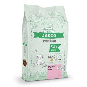 Jarco Mini Puppy Eend 1,75kg