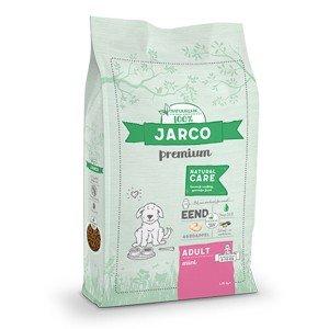 Jarco Mini Adult Eend 1,75kg