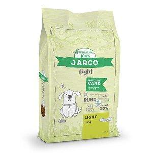 Jarco Light 12½kg