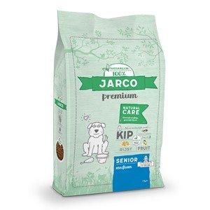 Jarco Medium Senior 12½kg