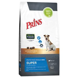 Prins Protection Croque Mini Super Performance 2kg