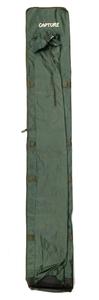 Foudraal 172x28cm