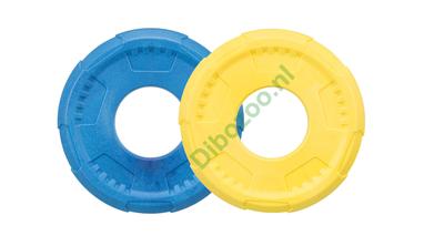 Drijvende Sporting Frisbee