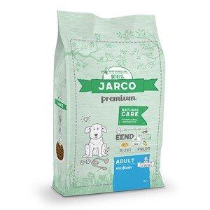 Jarco Medium Adult 11-25kg Eend 2 kg