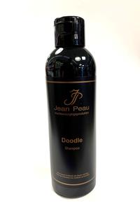 Jean Peau Doodle Shampoo 200ml