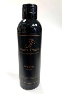 Jean Peau Tea Tree Shampoo 200ml