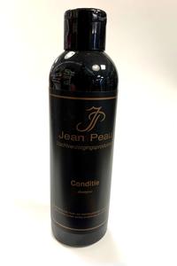 Jean Peau Conditie Shampoo 200ml