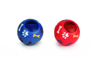 Verstelbare Snackbal 11 cm
