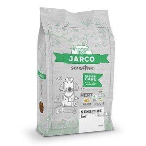 Jarco Sensitive Hert 12½ kg