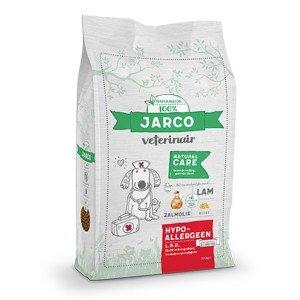 Jarco Veterinair LRD 2-100kg Lam 2½ kg