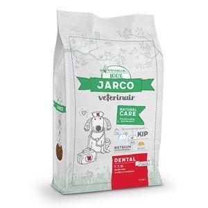 Jarco Veterinair TTD 2-100kg Kip 2½ kg