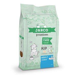 Jarco Medium Adult 11-25kg Kip 2 kg