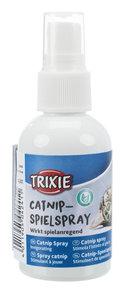 Trixie Catnip Speelspray 50 ml