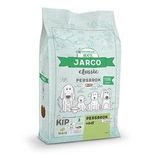 Jarco Classic Persbrok Adult 2-100kg Kip 15 kg