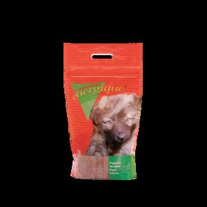Energique Puppy 12kg