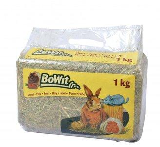 Bowit Hooi 1kg