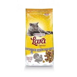 Lara Senior Kattenvoer