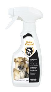Urine Controle Spray