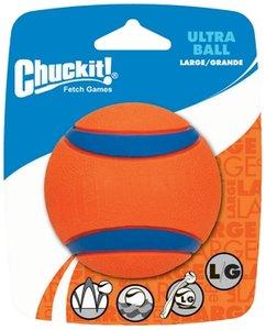chuckit Ultra Ball 7cm