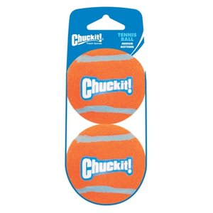 chuckit tennisbal maat s