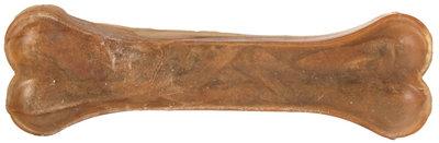 Runderhuid kauwbot 30cm