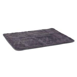 bench deken