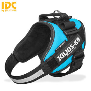Julius k9 IDC powertuig Mini