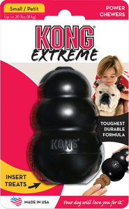 Kong extreme maast s tot 9kg