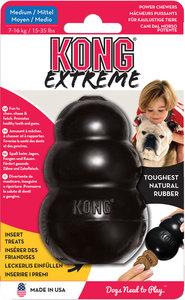 Kong extreme maat M tot 16kg