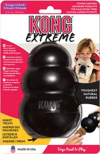 Kong Extreme xl tot 41kg