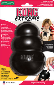 Kong Extreme XXL Boven 38kg