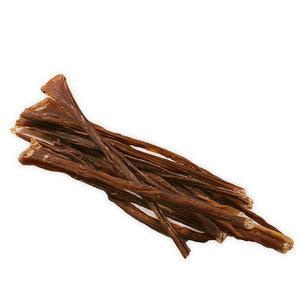 Runder spaghetti  hondensnack 100 gram