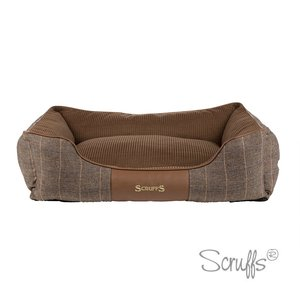 scruffs windsor boxbed hondenmand