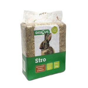 Discus Stro 2,5kg